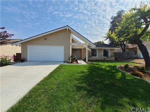 Photo of 1325 Cavalier Lane, San Luis Obispo, CA 93405 (MLS # SP20216666)