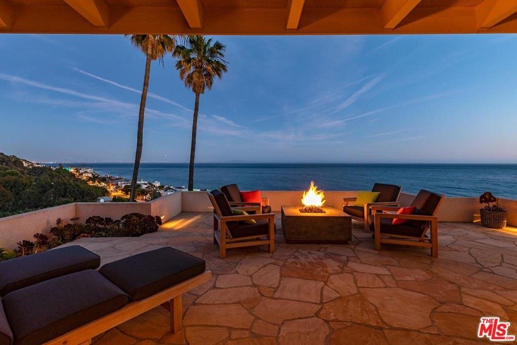 3989 VILLA COSTERA, Malibu, CA 90265 - MLS#: 21734666