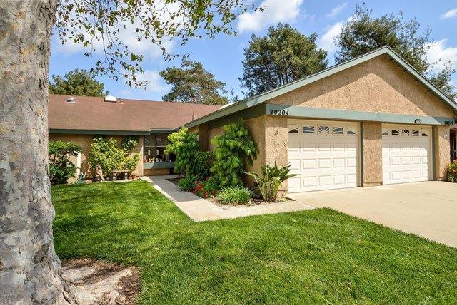 Photo of 20204 Village 20, Camarillo, CA 93012 (MLS # 220003666)