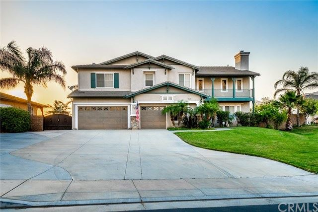 4729 Laurel Ridge Dr, Jurupa Valley, CA 92509 - MLS#: CV20126666