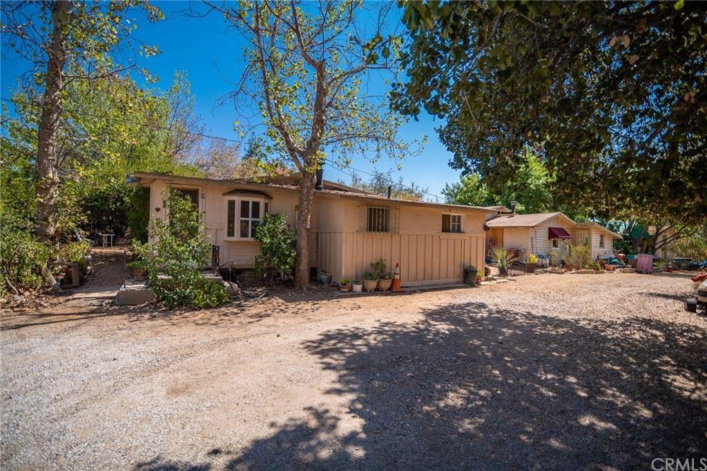 35525 Wildwood Canyon Road, Yucaipa, CA 92399 - MLS#: IV21205666