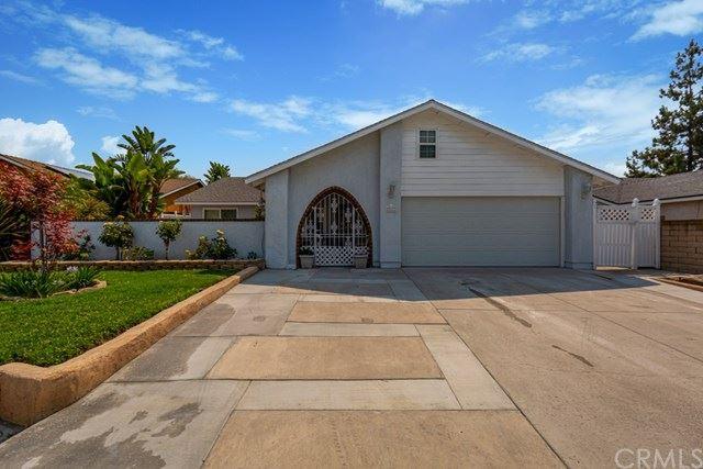 23612 Via Estella, Mission Viejo, CA 92691 - MLS#: OC20166666