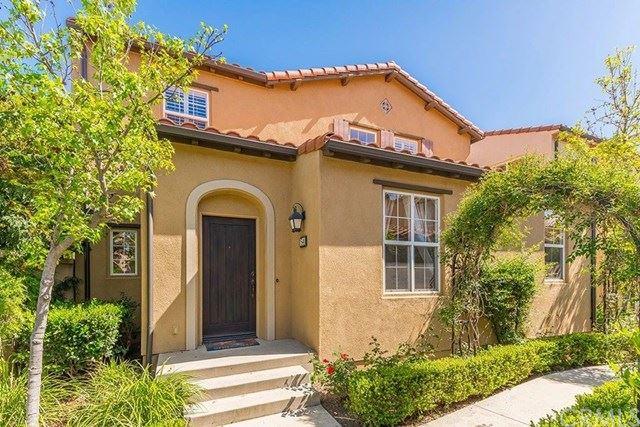 54 Herringbone, Irvine, CA 92620 - MLS#: OC20234666