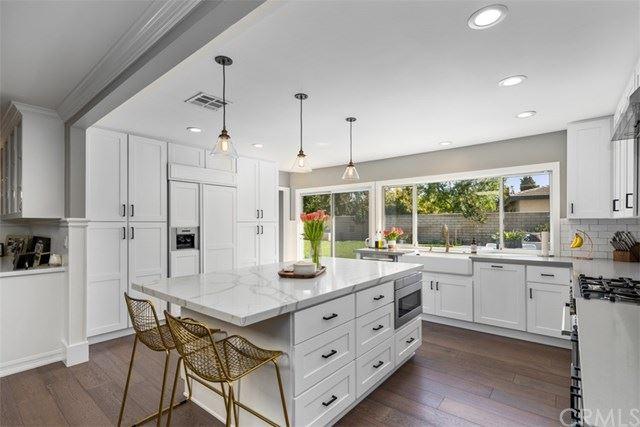 1473 N Cabrillo Street, Orange, CA 92869 - MLS#: PW21069666