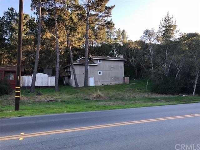 Photo of 0 Ardath Drive, Cambria, CA 93428 (MLS # SC21071666)