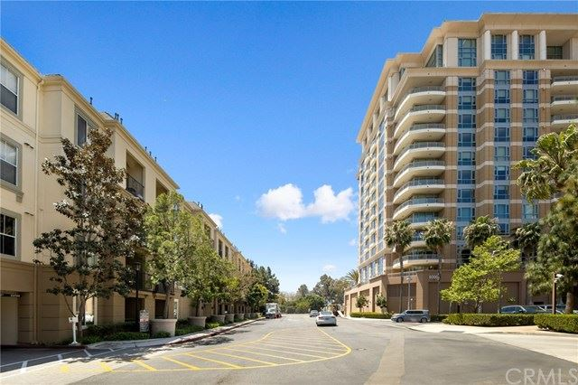 2120 Watermarke Place, Irvine, CA 92612 - MLS#: SW21088666