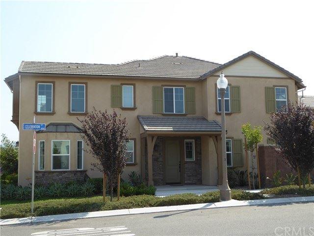 8799 Celebration Street, Chino, CA 91708 - MLS#: TR20182666