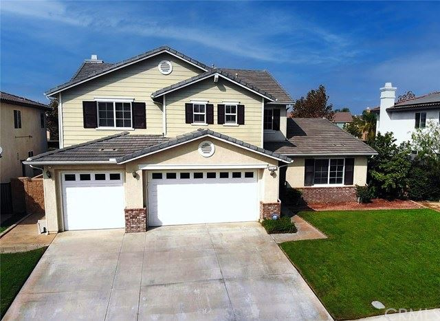 14342 Pintail, Eastvale, CA 92880 - MLS#: TR20240666