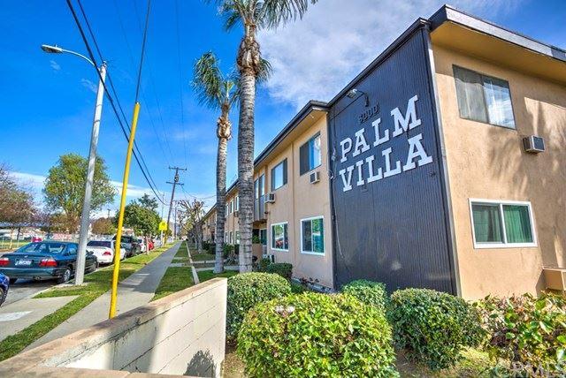 3000 Vineland Avenue #10, Baldwin Park, CA 91706 - MLS#: WS21015666