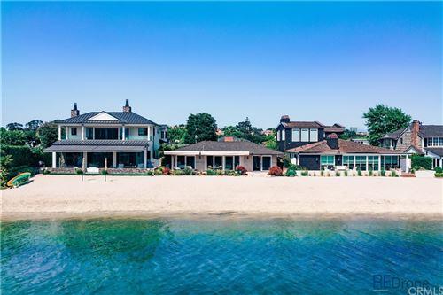 Photo of 2 Beacon Bay, Newport Beach, CA 92660 (MLS # LG21153667)
