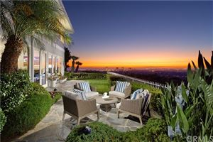 Photo of 14 Trafalgar, Newport Beach, CA 92660 (MLS # NP19207667)