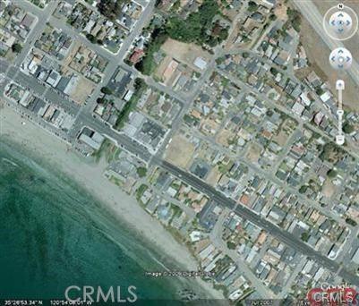 Photo of 1 Ocean Avenue, Cayucos, CA 93430 (MLS # NS18008667)