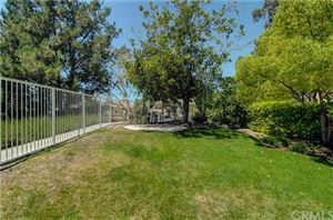 Tiny photo for 24 Toulon Avenue, Lake Forest, CA 92610 (MLS # OC19167667)