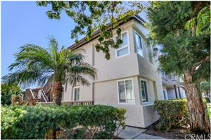 Photo of 36 Corniche Drive #E, Dana Point, CA 92629 (MLS # OC19238667)