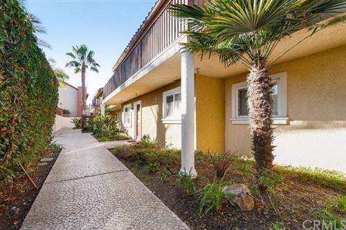 Photo of 729 S Knott Avenue #204, Anaheim, CA 92804 (MLS # OC21012667)