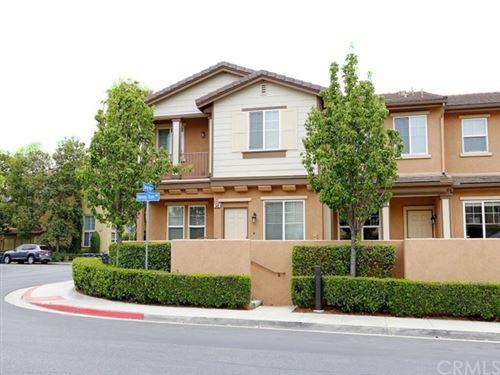 Photo of 562 W Honey Tree Way, Orange, CA 92865 (MLS # PW20096667)