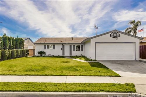 Photo of 6442 Cathay Circle, Buena Park, CA 90620 (MLS # PW21005667)
