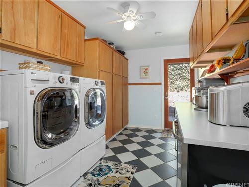 Tiny photo for 3393 Wichita Falls Avenue, Simi Valley, CA 93063 (MLS # SR21203667)