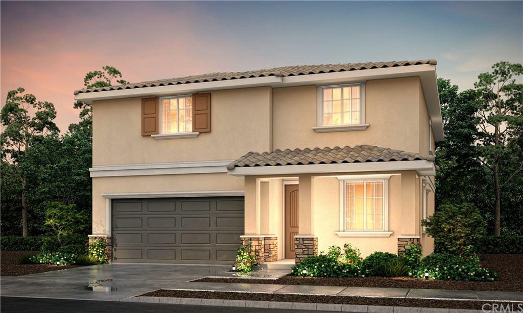 24925 Lear Lane, Moreno Valley, CA 92553 - MLS#: CV21170667