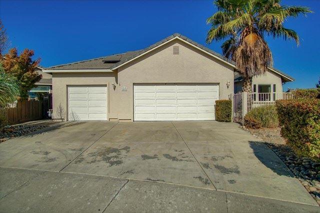 1490 Windsor Court, Hollister, CA 95023 - MLS#: ML81816667