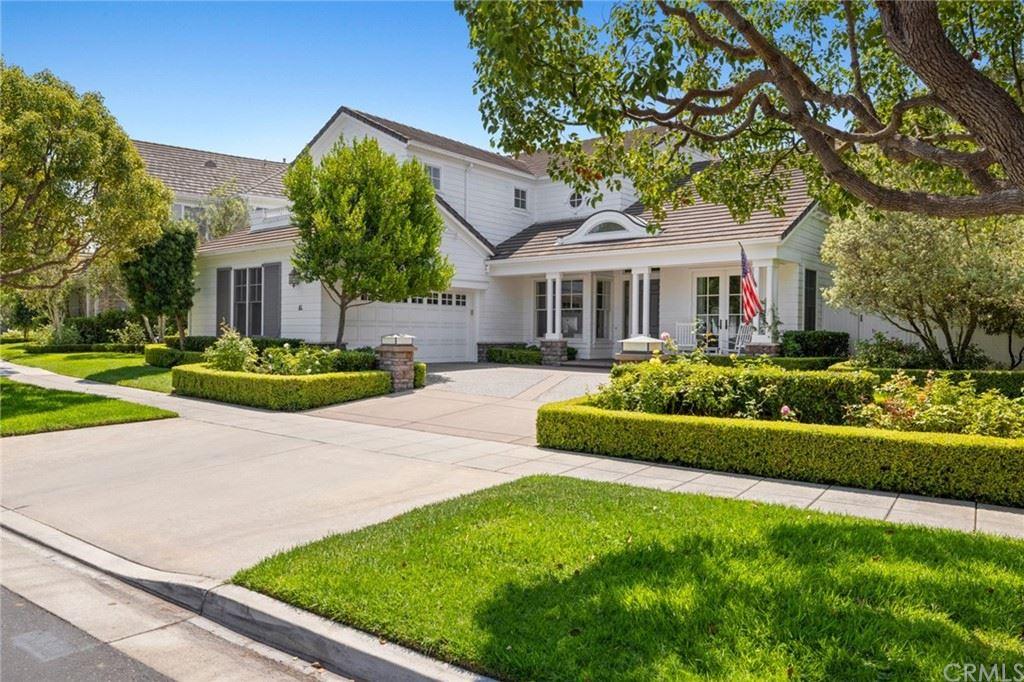 41 Old Course Drive, Newport Beach, CA 92660 - MLS#: NP21199667