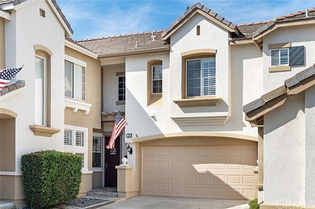 Photo for 137 Seacountry Lane, Rancho Santa Margarita, CA 92688 (MLS # OC20124667)