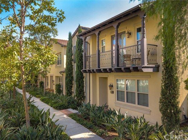 217 Overbrook, Irvine, CA 92620 - MLS#: OC20196667