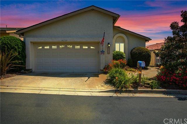 4237 Moonlight Lane, Oceanside, CA 92056 - MLS#: OC21127667