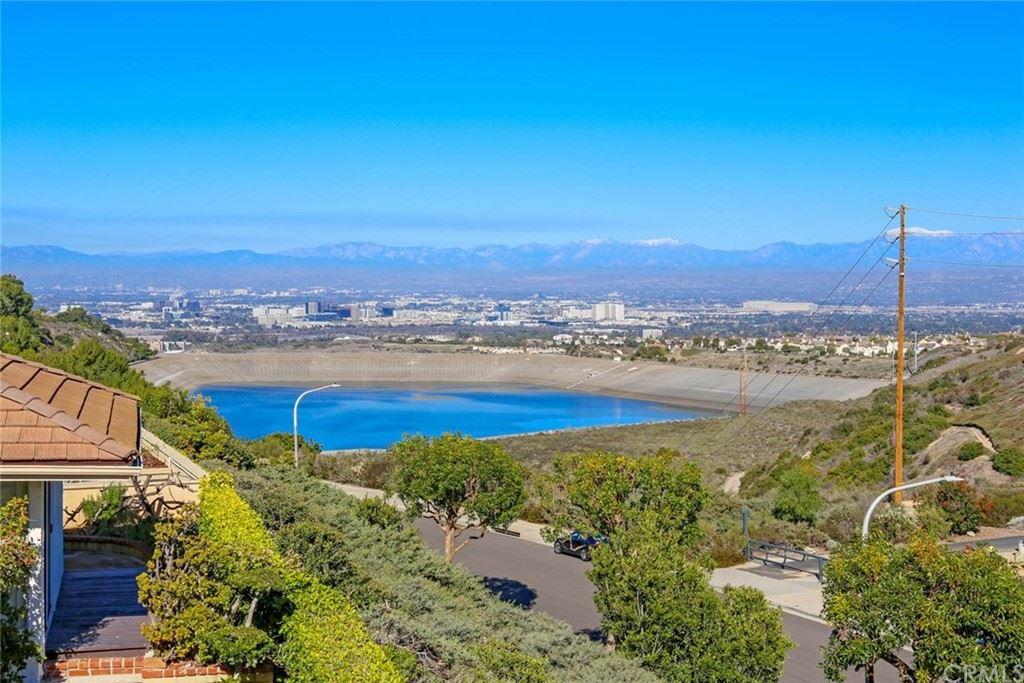 Photo of 34 Drakes Bay Drive, Corona del Mar, CA 92625 (MLS # OC21142667)