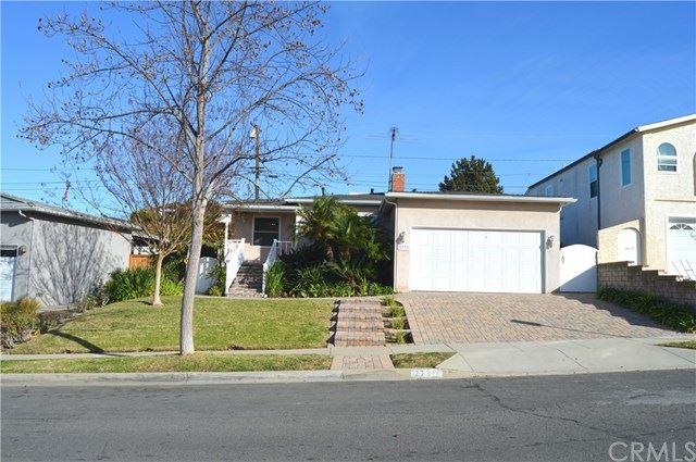 2737 Grand Summit Road, Torrance, CA 90505 - #: SB20258667