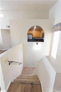 Tiny photo for 25112 Steinbeck Avenue #H, Stevenson Ranch, CA 91381 (MLS # 319003668)