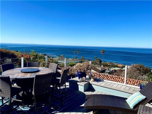 Photo of 2949 Alexander Road, Laguna Beach, CA 92651 (MLS # LG21086668)