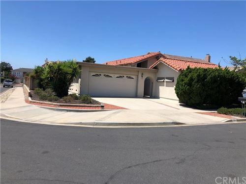 Photo of 51 Mann Street, Irvine, CA 92612 (MLS # OC20151668)