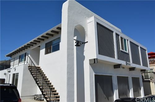 Photo of 34061 Amber Lantern Street, Dana Point, CA 92629 (MLS # OC20209668)