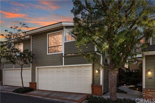 Photo of 2524 Poplar Lane, Costa Mesa, CA 92627 (MLS # OC21010668)