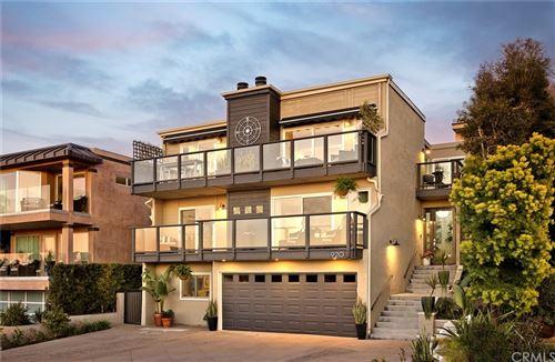Photo of 920 Quivera Street, Laguna Beach, CA 92651 (MLS # OC21125668)