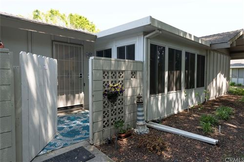 Photo of 337 Avenida Sevilla #B, Laguna Woods, CA 92637 (MLS # OC21181668)