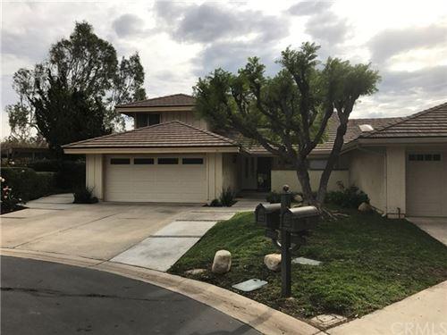 Photo of 7734 E Lakeview, Orange, CA 92869 (MLS # PW20224668)