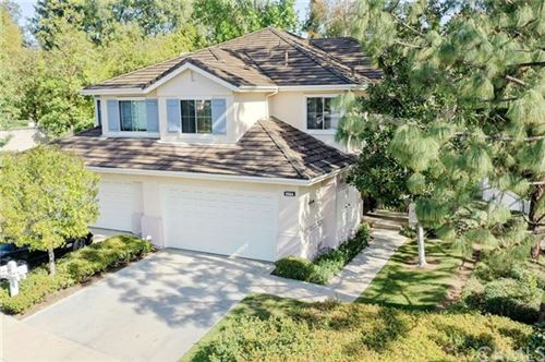 Photo of 2054 Palmetto Terrace, Fullerton, CA 92831 (MLS # PW21043668)