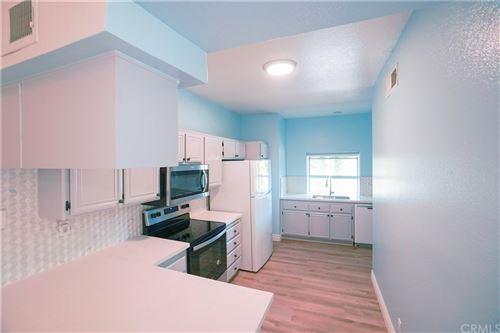 Photo of 624 Indian Oak Lane #105, Oak Park, CA 91377 (MLS # WS21235668)