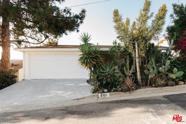Photo of 2231 Electric Street, Los Angeles, CA 90039 (MLS # 20614668)