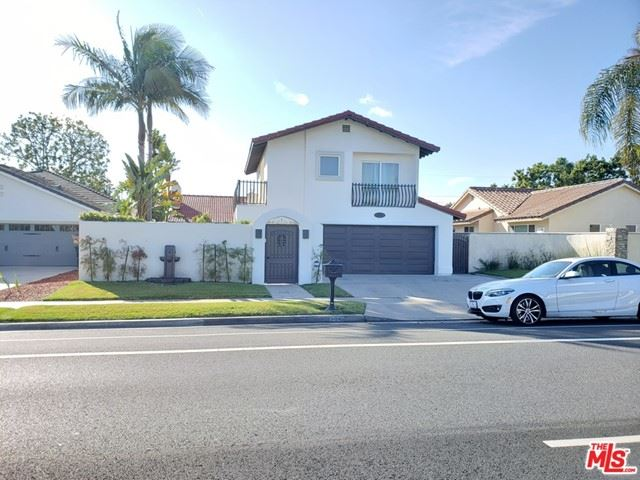 2039 Irvine Avenue, Costa Mesa, CA 92627 - #: 21745668