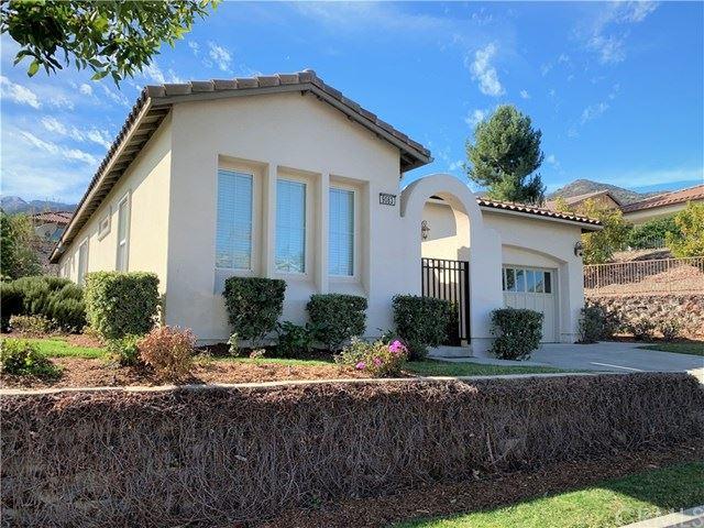 9083 Larkspur Drive, Corona, CA 92883 - MLS#: IG21030668
