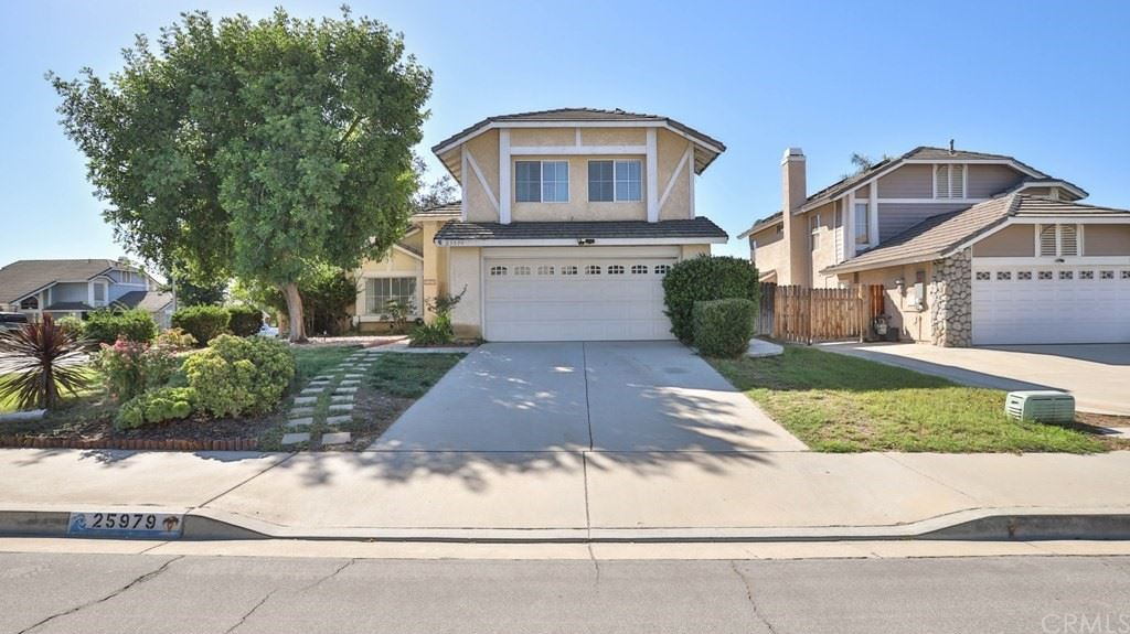 25979 Redbay Ln, Moreno Valley, CA 92553 - MLS#: IG21231668