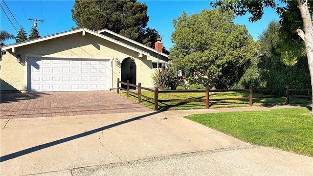 252 22nd Street, Costa Mesa, CA 92627 - MLS#: NP20144668