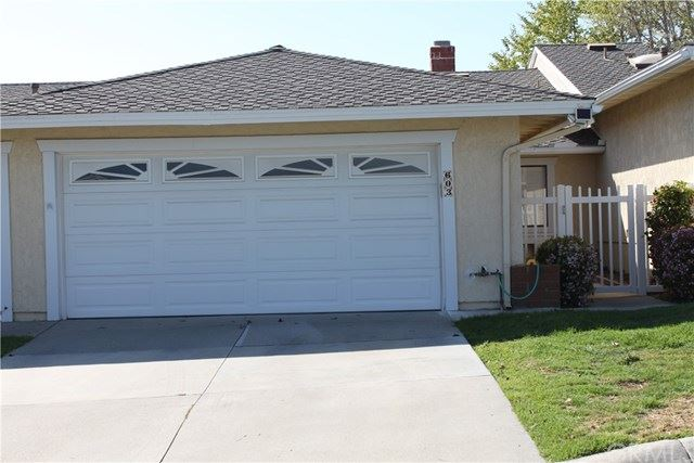603 Via Pavon, San Clemente, CA 92672 - MLS#: OC21064668