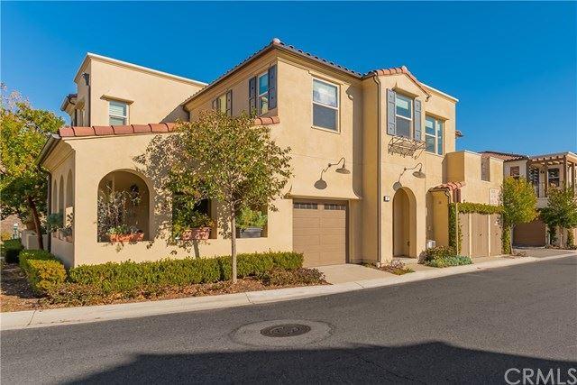 47 Adelfa Street, Mission Viejo, CA 92694 - MLS#: PW21006668
