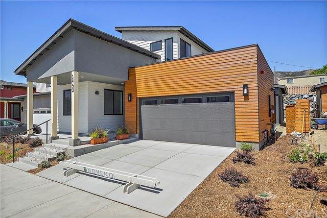Photo of 1452 Noveno Avenue, San Luis Obispo, CA 93401 (MLS # SP20011668)