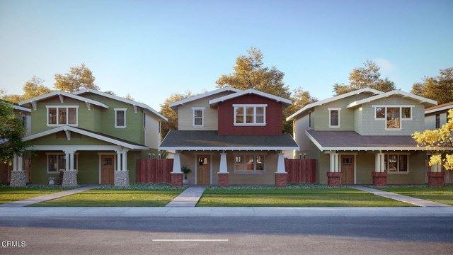 188 N H Street, Oxnard, CA 93030 - #: V1-3668