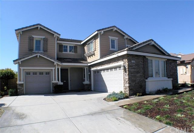 7420 Estero Way, Fontana, CA 92336 - MLS#: WS21045668